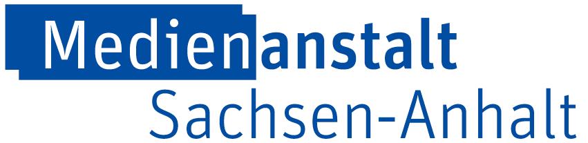 160909_logo_medienanstalt_sachsen-anhalt
