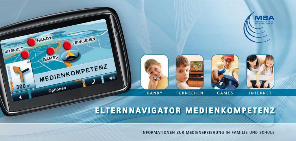 flyer-elternnavigator-medienkompetenz-1