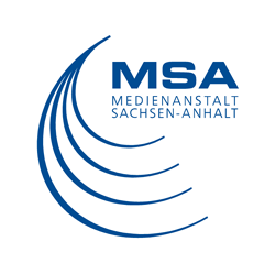 msa_logo-3d_rahmen-02