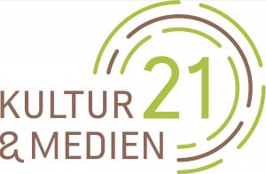 kultur-medien-21
