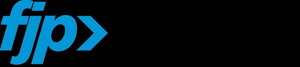 fjp-media