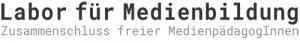 lfmb_logo_klein