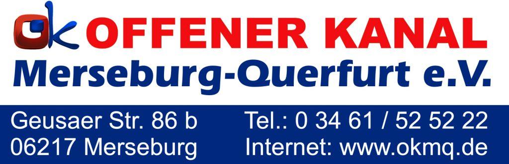 ok-logo-neu_schmal
