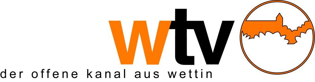 wtv-logo